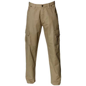 Insect Shield® Cargo Pants
