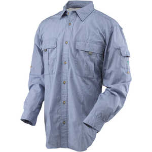 Insect Shield® Technical Field Shirt Pro