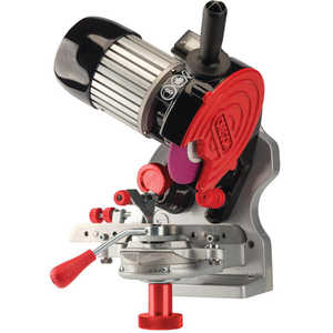Oregon 410-120 Bench Chain Grinder