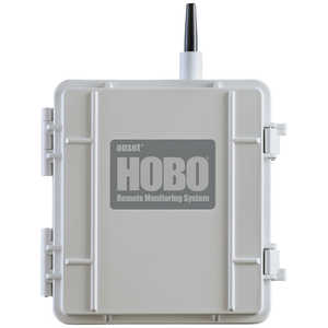 HOBO RX3000 Cellular 3G Remote Monitoring Kit with Global Limited Plan