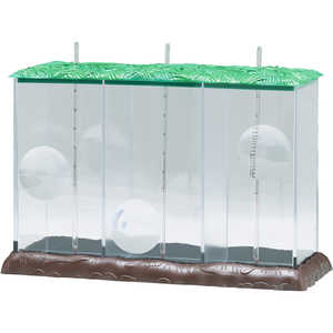 Educational Insights® See-Through Compost Container