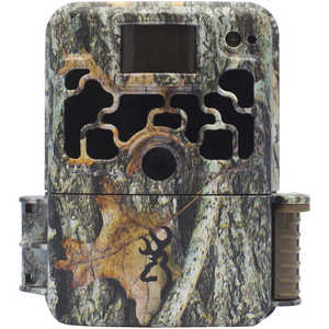 Browning Dark Ops HD 940 Trail Camera