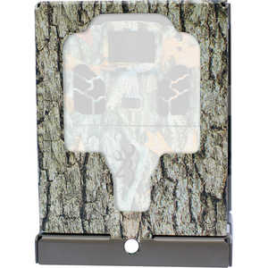 Security Box for Browning Trail Camera