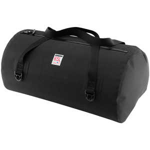 Mad Water Waterproof Duffel Bag, 65L