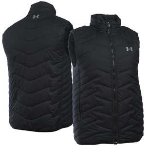 Under Armour® UA ColdGear® Reactor Vest