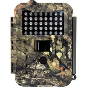 Covert Scouting Cameras Night Stalker Camera