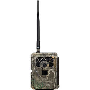 Covert Scouting Cameras Blackhawk LTE Camera for Verizon Networks