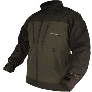 Compass 360™ D300™ HydroTEK™ Waterproof Breathable Rain Jacket