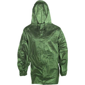 Compass 360™ RainTEK II™ Emergency Waterproof Parka