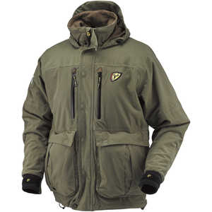 ScentBlocker® Downpour Rain Jacket