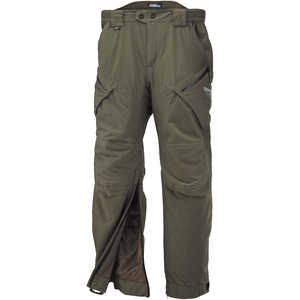 ScentBlocker® Downpour Rain Pants