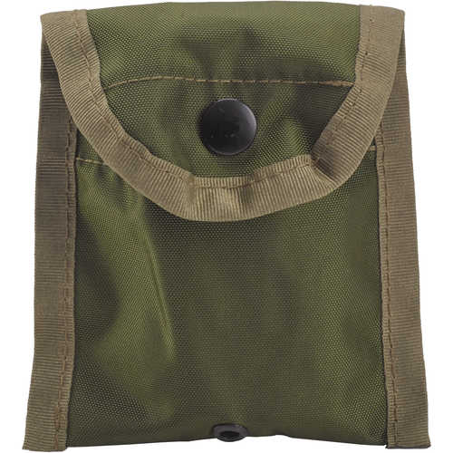 Rothco Compass Pouch with ALICE Clip