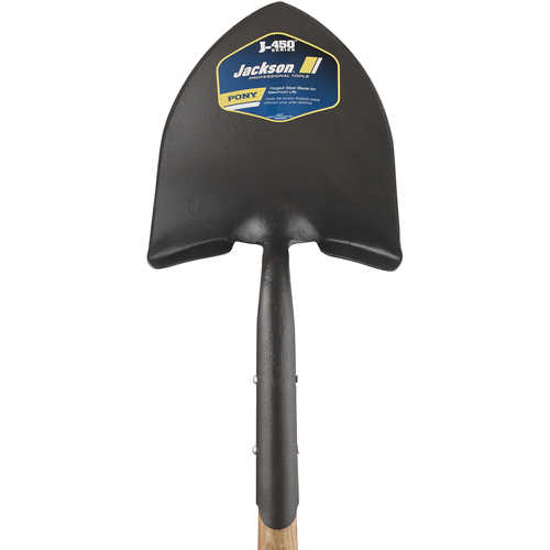 Jackson BFG Firefighting Shovel