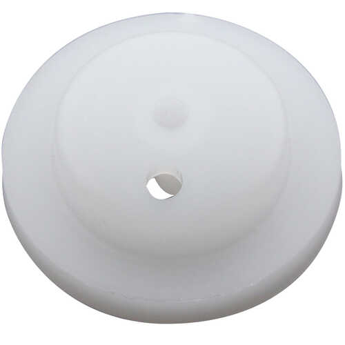 Solo Sprayers Vent Cap