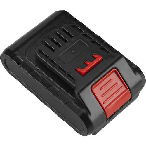 Field King 2.1 Ah Battery for 18V Li-Ion Backpack Sprayer