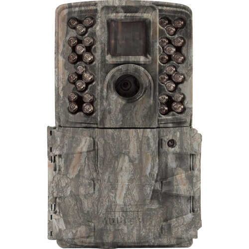 Moultrie® A-40i Pro Game Camera