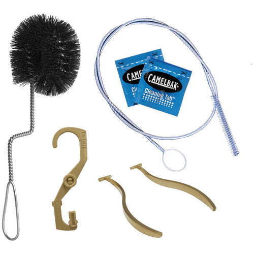 CamelBak® Cleaning Kit
