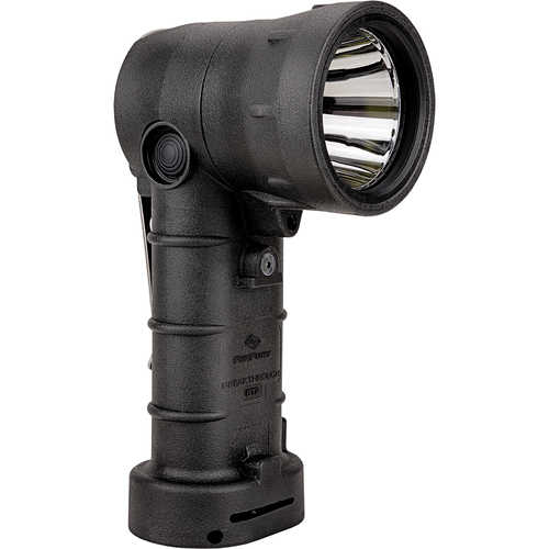 FoxFury Breakthrough® BT2 Hybrid Right Angle Light