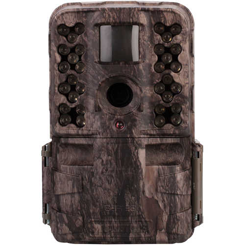 Moultrie® M-50i Game Camera