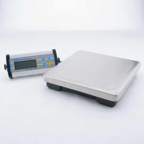 Adam Equipment CPW Plus Platform Scales