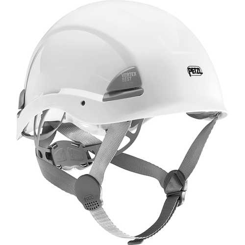 Petzl Vertex Best Helmet, White