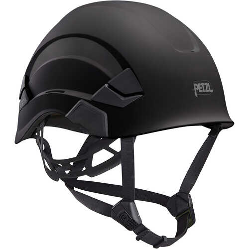 Petzl Vertex Best Helmet - Black