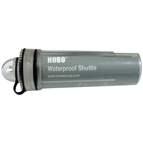 HOBO Waterproof Data Shuttle