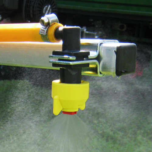 Accessories for King's Sprayers® Skid Sprayers