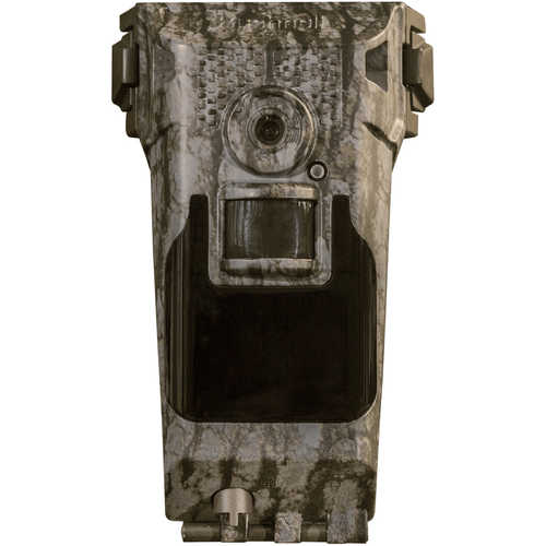Bushnell® Impulse™ Cellular Trail Camera