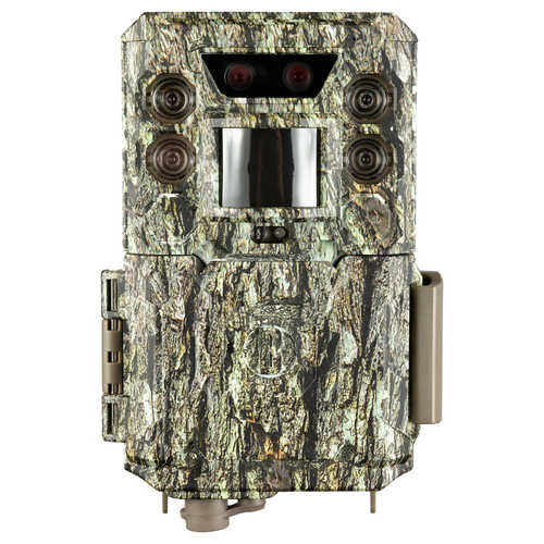 Bushnell® Core™ DS 30 MP Dual Sensor Game Cameras