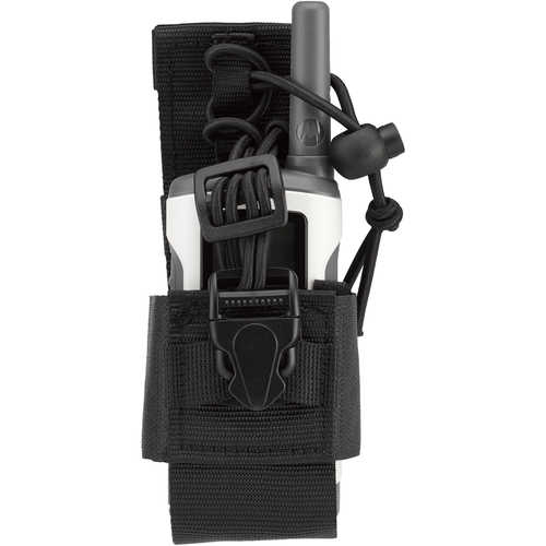 Tablet-EX-Gear Ruxton Chest Pack Radio Holster