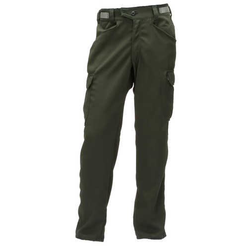 Coaxsher™ Vector Wildland Fire Pants