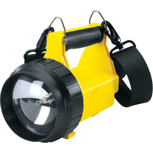 Streamlight Vulcan Waterproof Lantern