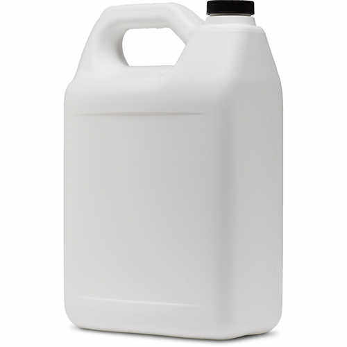 One-Gallon Container