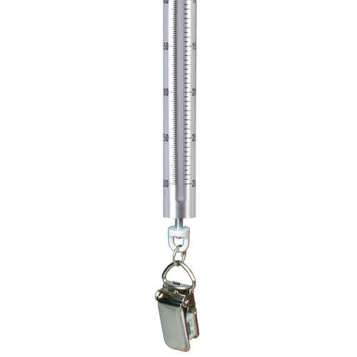 Pesola Strong Clamp for Medio-Line Scales
