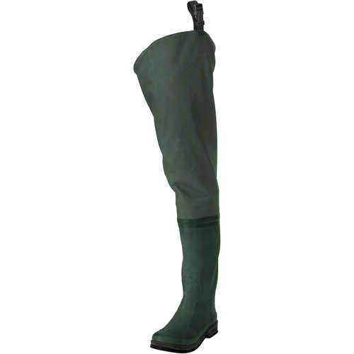 Frogg Toggs® Cascades™ 2-Ply Rubber Hip Boots