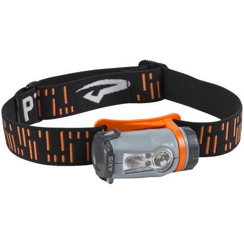 Princeton Tec® Axis Headlamp