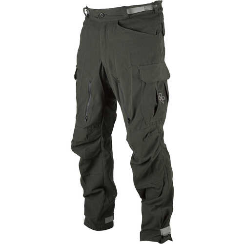 Coaxsher™ CX Vented Wildland Brush Pants
