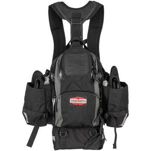True North® Phantom™ Wildland Pack