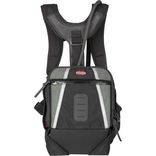 True North® Fastback™ Wildland Pack