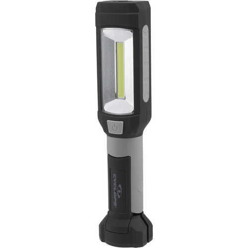 Cyclops® Multi-Function Work Light