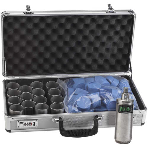 AMS Bulk Density Soil Sampling Mini Kit