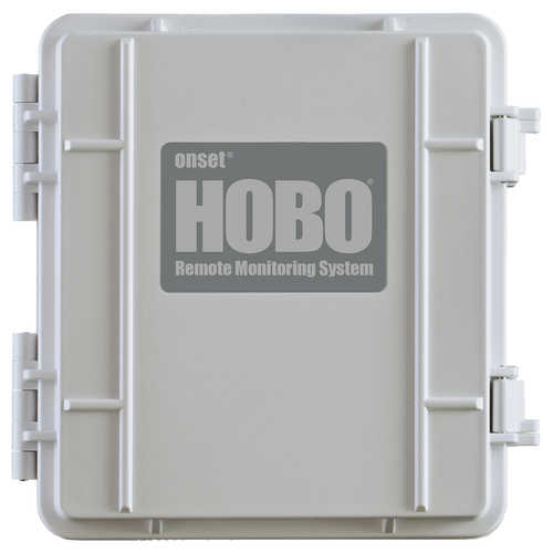 HOBO RX3000 Wi-Fi Remote Monitoring Station