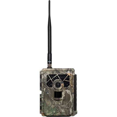 Covert Blackhawk LTE Scouting Camera