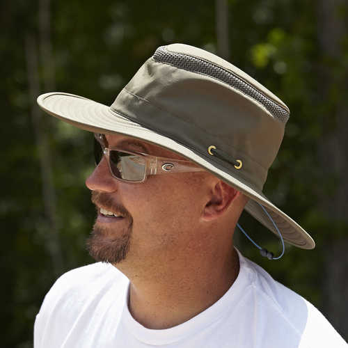 013dccabf6b2a Tilley LTM6 Airflo Hat...