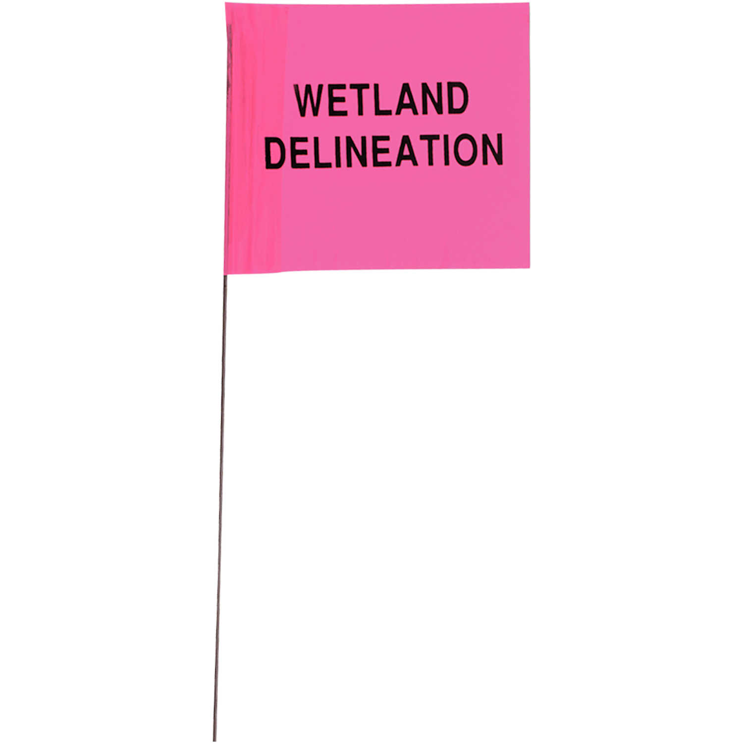 Presco WETLAND DELINEATIO    | Forestry Suppliers, Inc