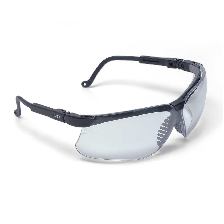 4fc4ffca242 uvex Genesis Safety Glasses...