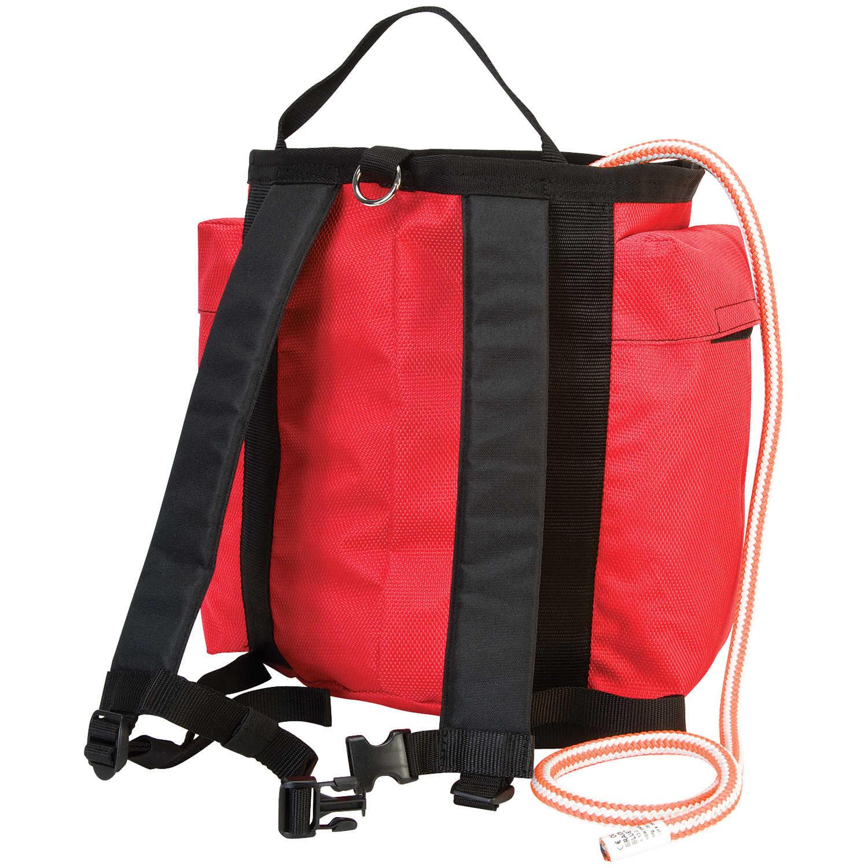 Weaver Arborist® Backpack Rope Bag