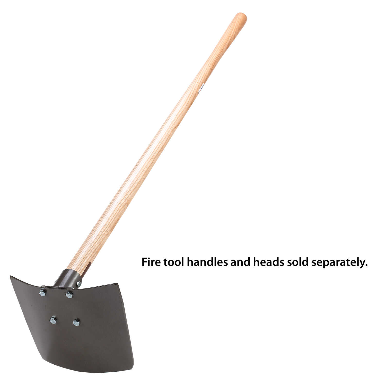 Fire Tools Wildland Hand Tool Scalper 40 Mcleod J.R
