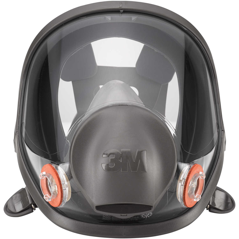 3m hepa mask